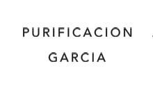 Camisas mujer Purificación García