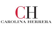 Camisas mujer Carolina Herrera